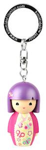 KJK0068-violet